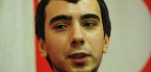 Руските комици Вован и Лексус погодиха номер на Рамуш Харадинай