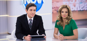 """В """"Здравей, България"""" на 22 април очаквайте"""