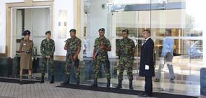 Консулът на България в Делхи: Ситуацията в Шри Ланка постепенно се нормализира
