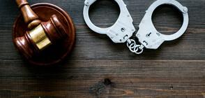 Петима от групата за телефонни измами остават в ареста