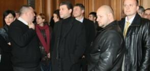 ВКС обяви присъдите на обвинените за смъртта на Чората