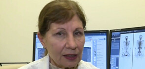 Липсва важен препарат за диагностика и лечение на пациенти с рак