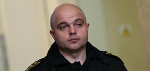 Само една телефонна измама след ареста на бандата от Горна Оряховица