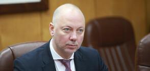 Министър Желязков: Създадена е организация за контрол по време на предстоящите празници
