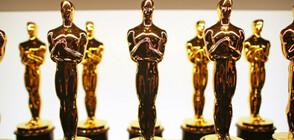 """Стрийминг платформите запазват възможността да участват в надпреварата за """"Оскар""""-ите"""
