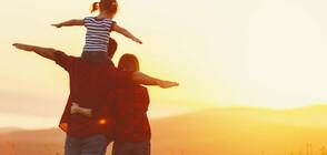 ПЪТНА КАРТА ИЛИ СТРАТЕГИЯ: Какъв е правилният път за защита на децата?