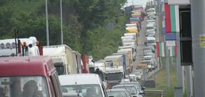 Десетки хиляди румънци пристигнат у нас за почивните дни