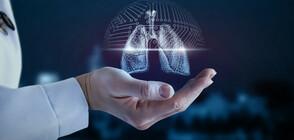 Белодробните трансплантации: Кога ще приключи чакането на българските пациенти?