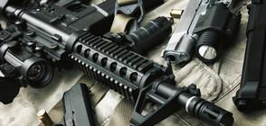 Арести и залавяне на голямо количество оръжие в Черна Гора