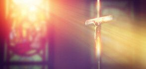 Църкви в Русенско остават затворени на Възкресение (ВИДЕО)
