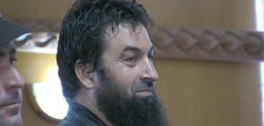 ВКС потвърди присъдата на Ахмед Муса по делото срещу 13-те имами