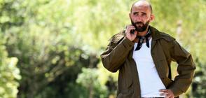 """Христо Петков: Асен Чанов не е лошото ченге в """"Дяволското гърло"""""""