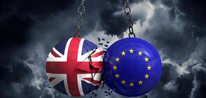 Пресата във Великобритания коментира бъдещето на Brexit и перспективите пред двете водещи партии в страната