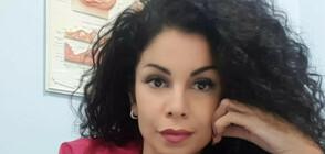 """Елена Карабойчева: Предстоят много интересни събития в """"Откраднат живот: Любовта лекува"""""""