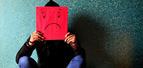 Как да избегнем депресията след празниците?