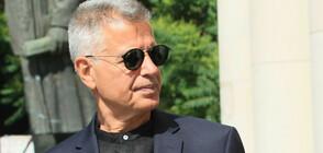 """Дачев: Бизнесът ще съди """"Булгаргаз"""", ако не получи компенсациите си"""