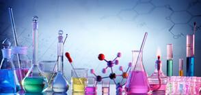 Установиха основния източник на увеличението на опасен за озоновия слой химикал