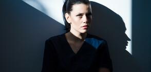 """Д-р Стилянова има колебания за сватбата в """"Откраднат живот: Любовта лекува"""""""