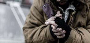 Престоят в кризисен център няма ограничение, на влизане на всеки се прави антигенен тест (ВИДЕО)