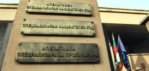 Специализираният съд решава дали Ветко Арабаджиев да остане в ареста