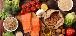 Нови мерки срещу двойния стандарт при храните