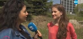 """Лидия Инджова: Дълго време и ние не знаехме кой е убиецът в """"Дяволското гърло"""""""