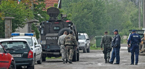 Страх и напрежение в Костенец след двете убийства в града (ОБЗОР)