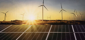 АОБР със становище за реализирането на енергията от ВЕИ на свободния пазар