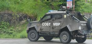Заподозреният за двете убийства в Костенец е набелязал нови жертви