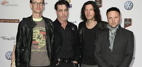 Излезе дългоочакваният седми албум на Rammstein
