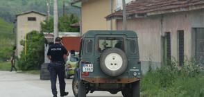 Акцията по издирването на беглеца в Костенец продължава