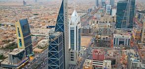 Рияд депозира в суданската банка 250 млн. долара