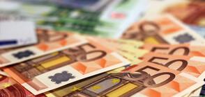 Френският финансов министър: Победа на Льо Пен може да застраши еврото