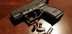 Референдум: Швейцарците одобриха затягане на контрола върху оръжията
