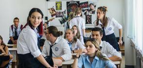 Най-гледаният български филм за 2018 г. с телевизионна премиера по NOVA на 24 май