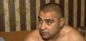 Мъж от Плевен се оплака от полицейско насилие