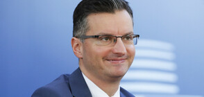 Словенският премиер отказа засилване на мерките срещу мигрантите