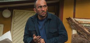 """Георги Златарев: Хората не вярват, че аз съм убиецът в """"Дяволското гърло"""""""