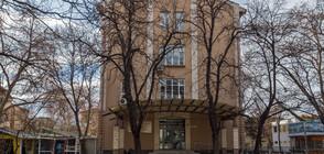 Проф. д-р Румен Младенов е новият ректор на Пловдивския университет