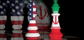 Ирак с опити за потушаване на напрежението между САЩ и Иран