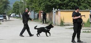 Издирването на Стоян Зайков продължава 13-ти ден