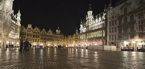 Белгия е разтърсена от нов политически скандал