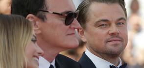 Ди Каприо: Мечтая да живея във времена без мобилни телефони