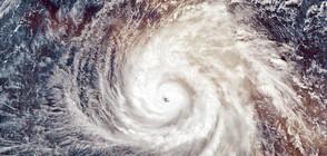 7 жертви на силни бури в САЩ (ВИДЕО)