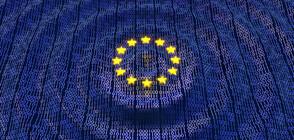Кой печели изборите в Европа?