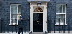 Кои са основните кандидати за премиер на Великобритания? (СНИМКИ)