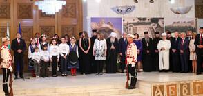 Радев: Истинските дворци на България са нейните училища, университети и академии