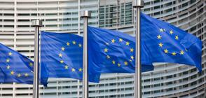 Гърция ще поиска ЕС да наложи санкции на Турция