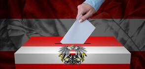 Изборите в Австрия - белязани от скандала от Ибиса