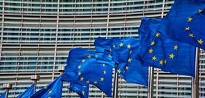 Гръцките гласоподаватели зашлевиха Ципрас на евроизборите
